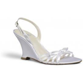 حذاية فخمة للعروس 2013 ، Hwaml.com_1346915552_186