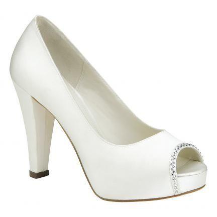 حذاية فخمة للعروس 2013 ، Hwaml.com_1346915552_899