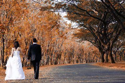 أفضل للزواج أفضل للانجاب السن hwaml.com_1346975977