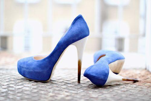 شوزات نسائية رقيقة 2013 احذاية