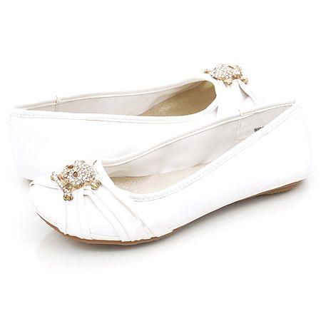 a15619ced احلى احذية فلات 2013 ، احذية بناتية رقيقة 2013 ، احلى احذية بناتية