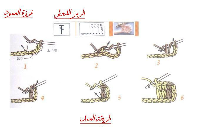 رموز الباترون hwaml.com_1347123341