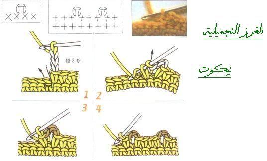 رموز الباترون hwaml.com_1347123343