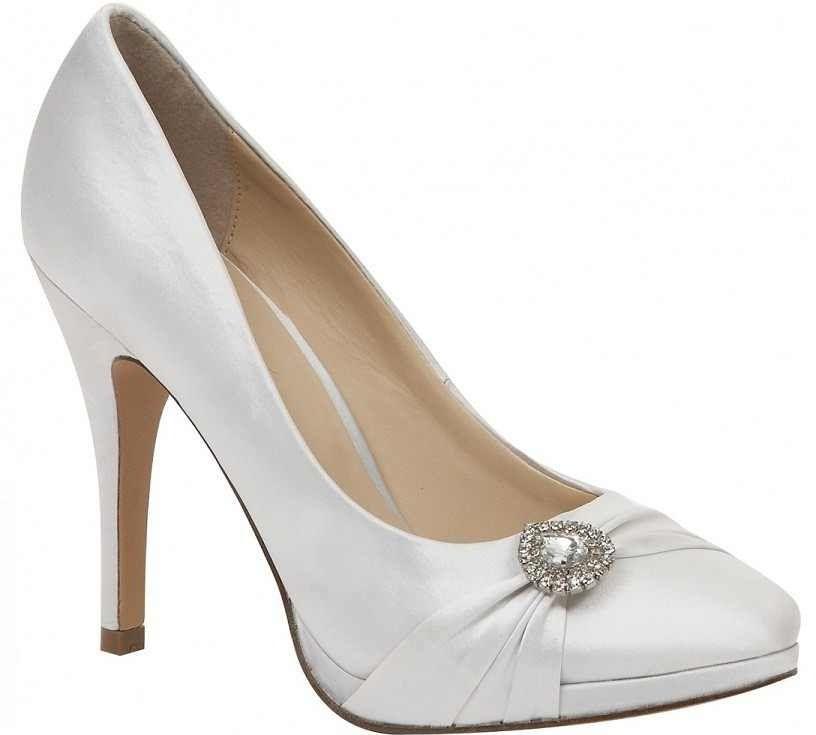 احدث احذية للعروس موضة احذية hwaml.com_1347189925