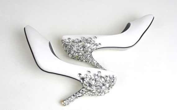احدث احذية للعروس موضة احذية hwaml.com_1347189926
