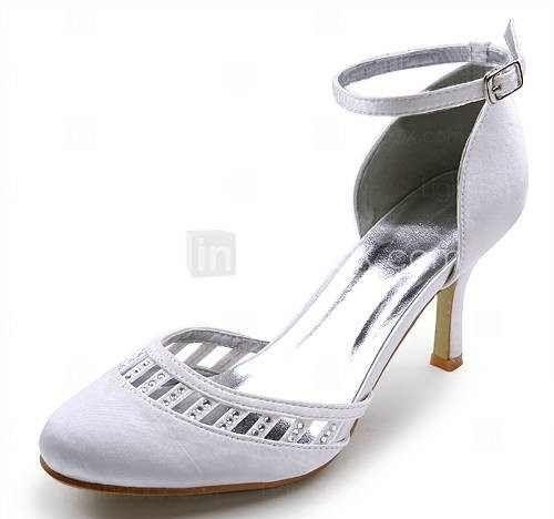 b2a3ab779 احلى احذية للعروس 2020 ، احذية مودرن للعروس 2020 ، اجمل موديلات ...