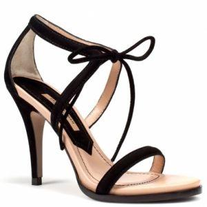 احذاية ماركات بكعب عالى 2013