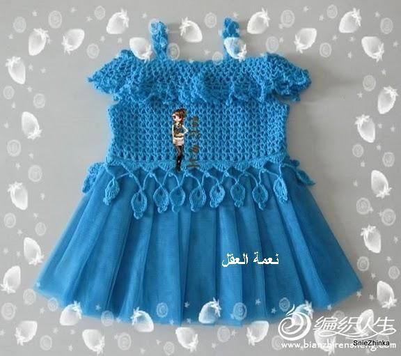 الجزء الثانى فساتين العيد hwaml.com_1347279599