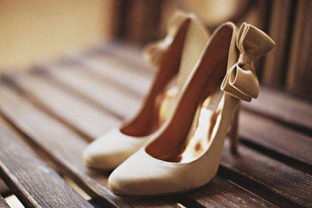 احذية عالي جديدة 2016 اجدد