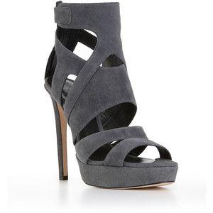 65b985620 موديلات احذية حديثة 2017 ، احذية كيوتى للبنات 2016 ، احذية جميلة للبنات