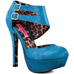 صور احذية روعة - صفحة 2 Hwaml.com_1347346794_912