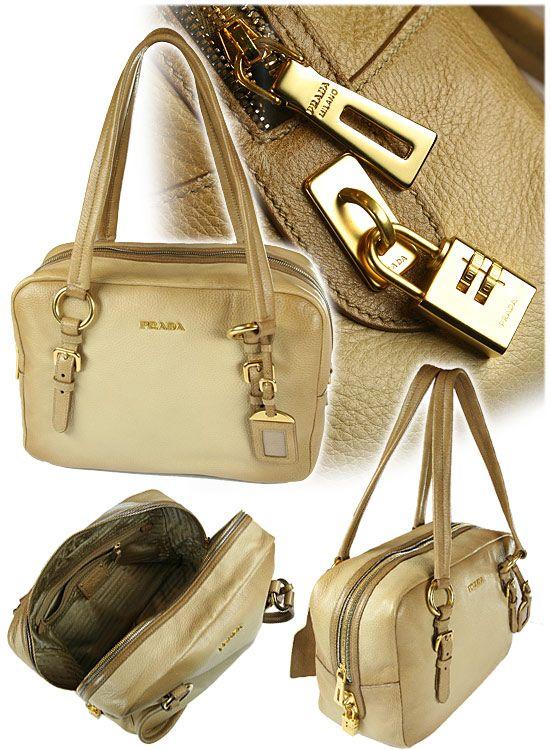 حقائب بناتى راقية Hwaml.com_1347347432_175