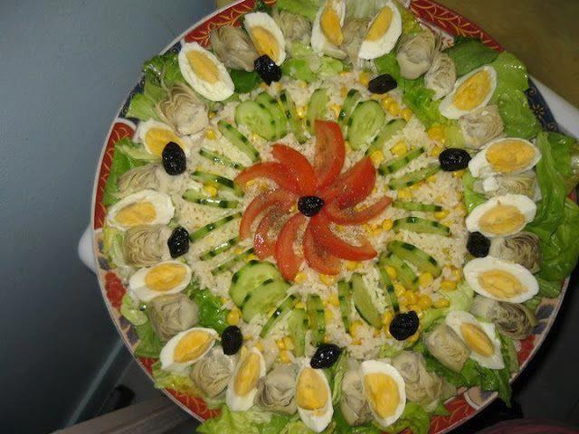 http://tabkhmar.blogspot.com/