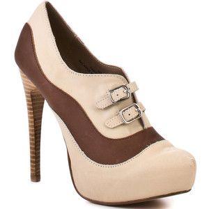 كولكشن أحذية نسائية 2013 hwaml.com_1347433762