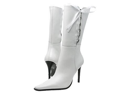 احذية شتوى روعة صنادل شتوية
