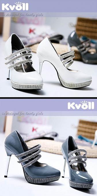 احذية للبنات احذية روعة للمناسبات