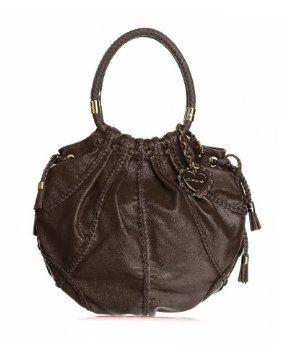 اجدد حقائب للبنات حقائب عصرية hwaml.com_1347489744_804.jpg