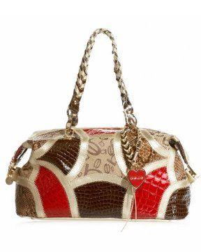 اجدد حقائب للبنات حقائب عصرية hwaml.com_1347489746_266.jpg
