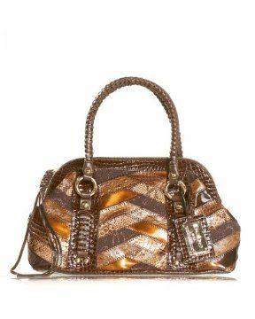 اجدد حقائب للبنات حقائب عصرية hwaml.com_1347489746_833.jpg