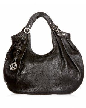 اجدد حقائب للبنات حقائب عصرية hwaml.com_1347489747_632.jpg