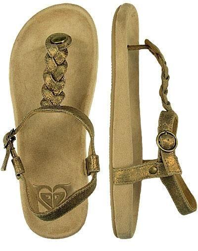 احذية نسائية جديدة 2013 احذية