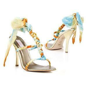 احذية بناتى مودرن احذية بناتى