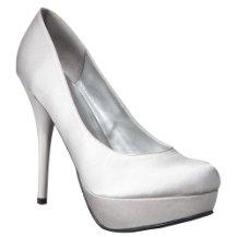 احذية حريمى احذية حريمى للخروجات