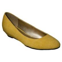 ارقى احذية نسائية احذية نسائية