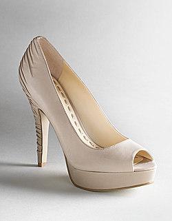احذية راقية للبنات اروع احذية