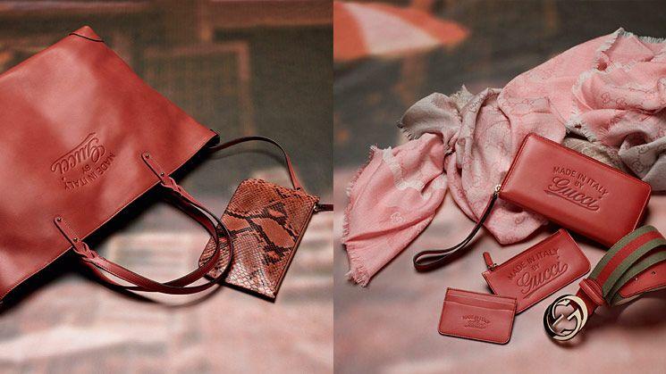 98f84b497f9f3 حقائب واحذية نسائية ماركات عالمية 2020 - اماني 2011