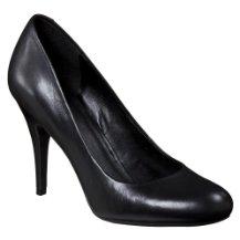 احذية للصبايا كشخة احذية مميزة
