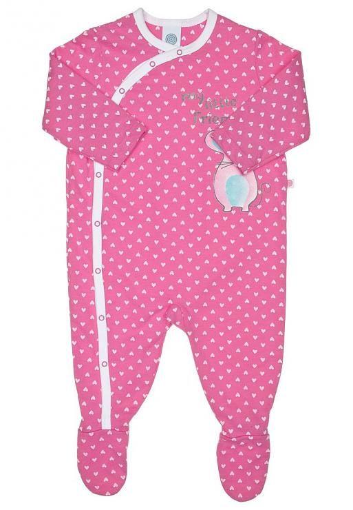 ملابس أطفال حديثي الولادة 2013 - اشيك ملابس للاطفال حديثى الولادة 2013 hwaml.com_1347606763