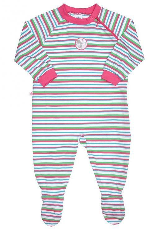 ملابس أطفال حديثي الولادة 2013 - اشيك ملابس للاطفال حديثى الولادة 2013 hwaml.com_1347606764