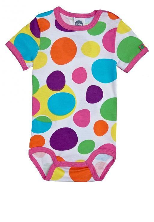 ملابس أطفال حديثي الولادة 2013 - اشيك ملابس للاطفال حديثى الولادة 2013 hwaml.com_1347606765