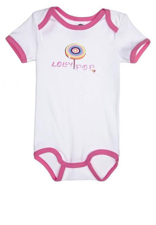 ملابس أطفال حديثي الولادة 2013 - اشيك ملابس للاطفال حديثى الولادة 2013 hwaml.com_1347606766