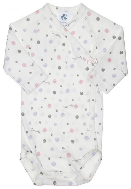 ملابس أطفال حديثي الولادة 2013 - اشيك ملابس للاطفال حديثى الولادة 2013 hwaml.com_1347606767