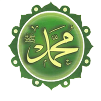 صور مكتوبة عليها محمد رسول الله hwaml.com_1348067083