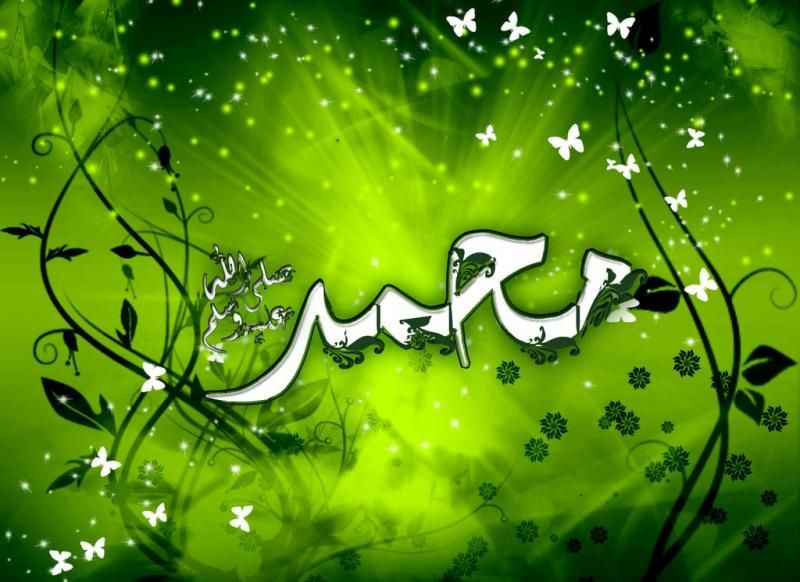 سجلوا حضوركم بالصلاة على محمد وآل محمد - صفحة 50 Hwaml.com_1348067085_279