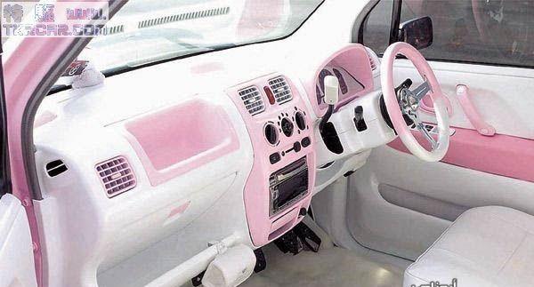 سيارات بنااااااااات hwaml.com_1348208488_429.jpg