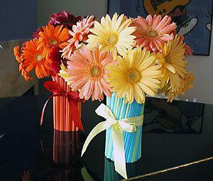 مزهريات ناعمة من صنع إيديكِ hwaml.com_1348396622_175.jpg