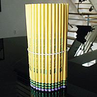 مزهريات ناعمة من صنع إيديكِ hwaml.com_1348396622_184.jpg