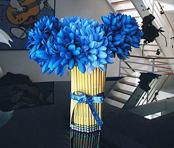 مزهريات ناعمة من صنع إيديكِ hwaml.com_1348396622_590.jpg