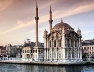 اسطنبول مدينة السياحة الأولي hwaml.com_1348469485