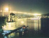 اسطنبول مدينة السياحة الأولي hwaml.com_1348469486