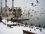 اسطنبول مدينة السياحة الأولي hwaml.com_1348469487