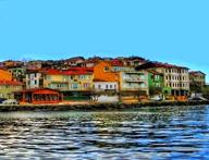 اسطنبول مدينة السياحة الأولي hwaml.com_1348469491