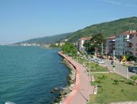 اسطنبول مدينة السياحة الأولي hwaml.com_1348469492