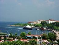 اسطنبول مدينة السياحة الأولي hwaml.com_1348469493