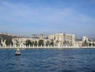 اسطنبول مدينة السياحة الأولي hwaml.com_1348469496