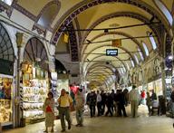اسطنبول مدينة السياحة الأولي hwaml.com_1348469502